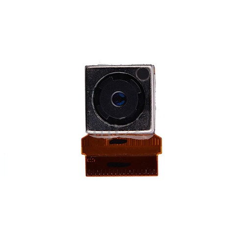 Rear Camera for Motorola Moto X