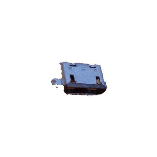 Charging Port for Motorola Moto X2 XT1092/XT1093/XT1096/XT1097