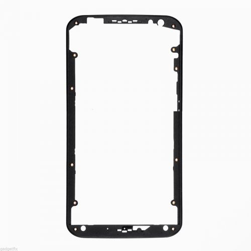 Front Housing for Motorola X2 XT1095/XT1096/XT1097...