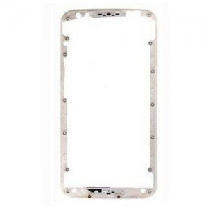 Front Housing for Motorola X2 XT1095/XT1096/XT1097 White