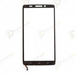 For Motorola Droid Ultra XT1080 Touch Screen Digitizer