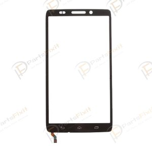 For Motorola Droid Ultra XT1080 Touch Screen Digitizer