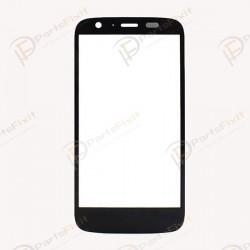 For Motorola Moto G XT1032 Front Glass Len Black