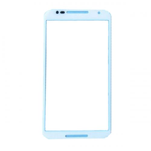 For Motorola Moto X Play XT1562 XT1561 Front Glass...
