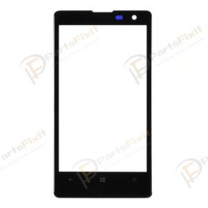 Front Glass Lens for Nokia Lumia 1020