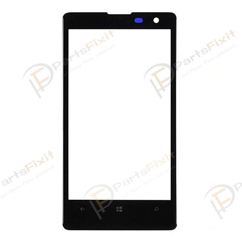 Front Glass Lens for Nokia Lumia 1020