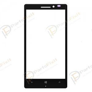 Front Glass Lens for Nokia Lumia 920
