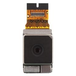 Rear Camera Module For Nokia Lumia 1020