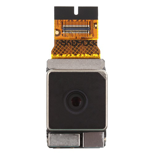 Rear Camera Module For Nokia Lumia 1020