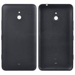 Battery Cover for Nokia Lumia 1320 Black
