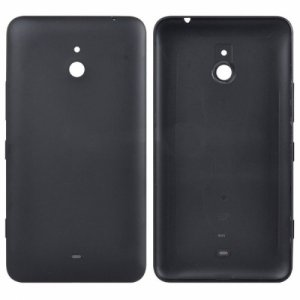 Battery Cover for Nokia Lumia 1320 Black