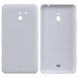 Battery Cover for Nokia Lumia 1320 White