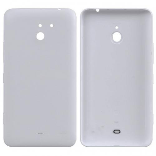 Battery Cover for Nokia Lumia 1320 White