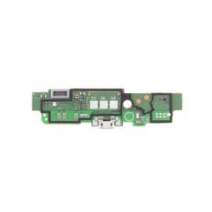 Charging Port Flex Cable for Nokia Lumia 1320