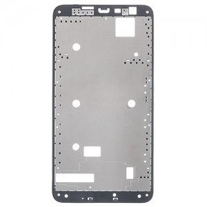 Front Housing for Nokia Lumia 1320