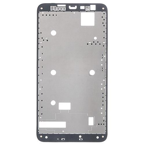 Front Housing for Nokia Lumia 1320