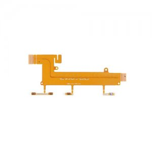 Side Key Flex Cable for for Nokia Lumia 1320