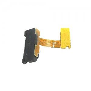 Earphone Jack Flex Cable for Nokia Lumia 1520