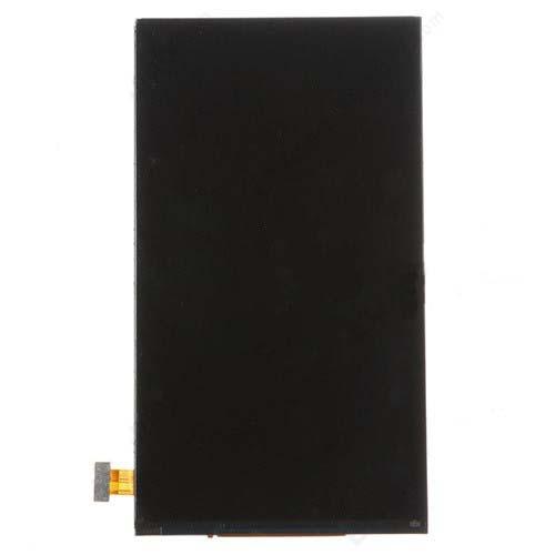 LCD Screen for Nokia Lumia 1520