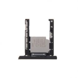 SD Card Tary for Nokia Lumia 1520 Black