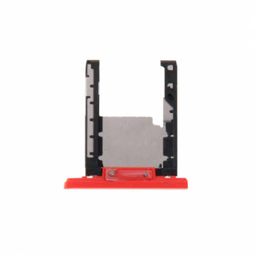 SD Card Tary for Nokia Lumia 1520  red