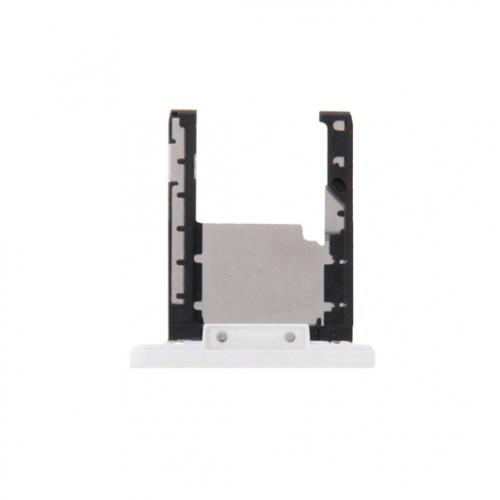 SD Card Tary for Nokia Lumia 1520 White