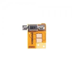 Vibrating Motor for Nokia Lumia 1520