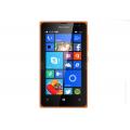 Lumia 435 Parts