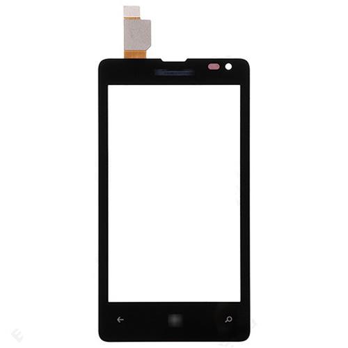Digitizer Touch Screen for Microsoft Nokia Lumia 4...