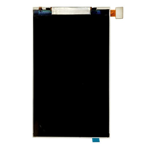 LCD Screen for Nokia Lumia 435