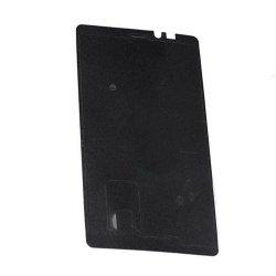 Front Housing Adhesive for Nokia Lumia 520 Black