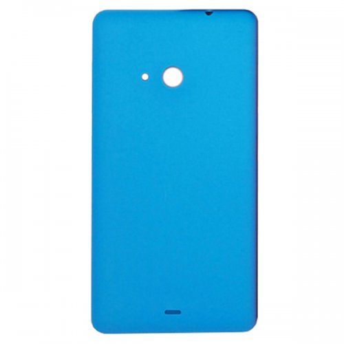 Battery Cover for Microsoft Lumia 535 Blue