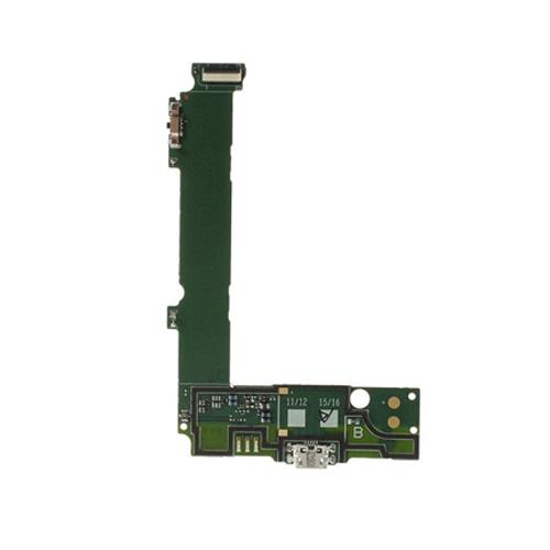 Charging Port Flex Cable for Microsoft Lumia 535