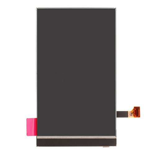 LCD Screen Replacement for Nokia Lumia 620
