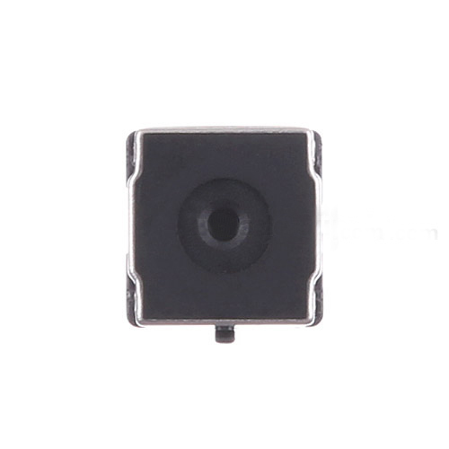 Rear Camera Replacement for Nokia Lumia 620