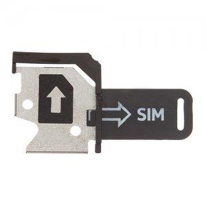 SIM Card Tray for Nokia Lumia 620