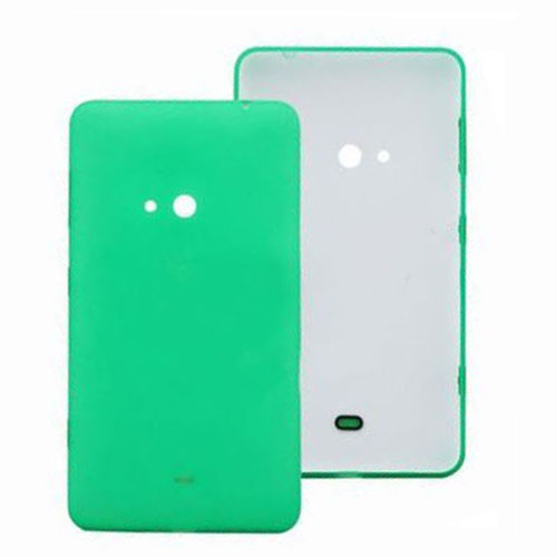 Battery  Cover for Nokia Lumia 625 Green