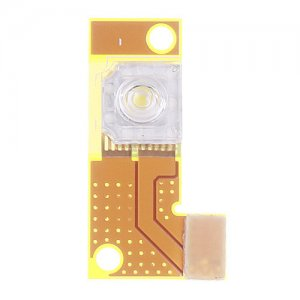 Camera Flash for Nokia Lumia 625