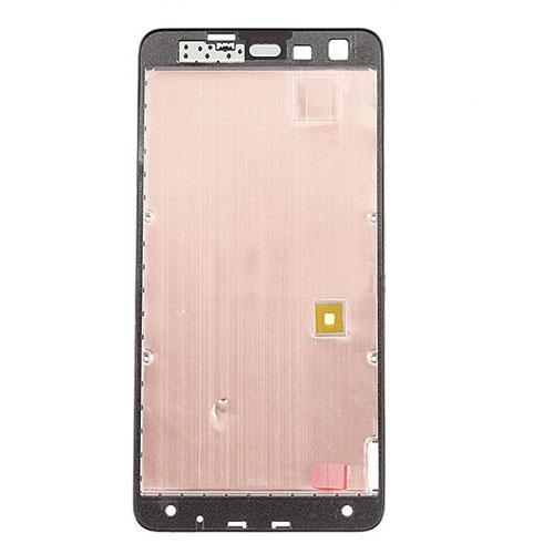 Front Housing  for Nokia Lumia 625
