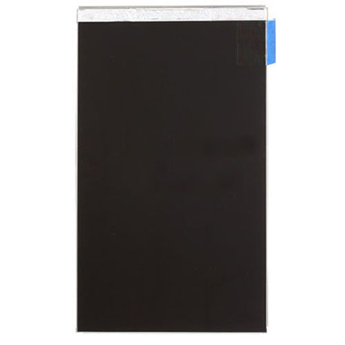 LCD Screen Replacement for Nokia Lumia 625