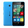 Lumia 640 Parts
