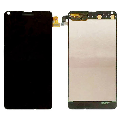 LCD Digitizer  Assembly  for Microsoft Nokia Lumia...