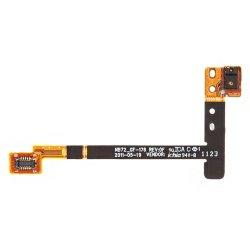 Light Sensor Flex Cable For nokia Lumia 800