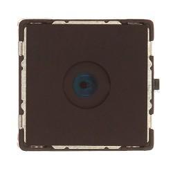 Back Camera Module for Nokia Lumia 820