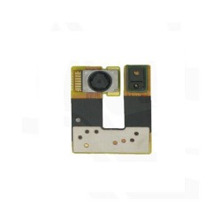 Front Camera Flex Cable for Nokia Lumia 830
