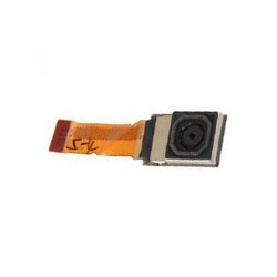 Rear Camera Flex Cable for Nokia Lumia 830