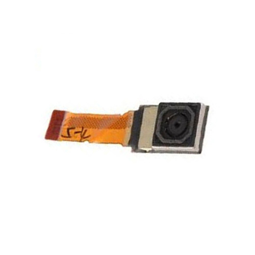 Rear Camera Flex Cable for Nokia Lumia 830