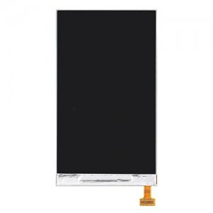 LCD Display Replacement for Nokia Lumia 920