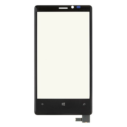 Original Digitizer For Nokia Lumia 920 Black