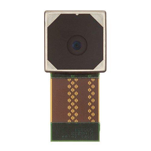 Original Rear Camera Replace for Nokia Lumia 920